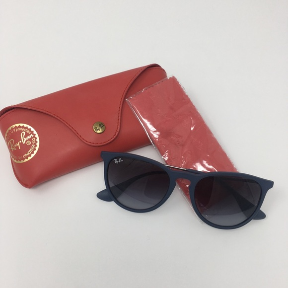 bbb9f517d Ray-Ban Accessories | Brand New Rayban Sunglasses Never Worn | Poshmark